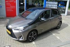 Toyota-Yaris-4