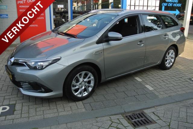 Toyota-Auris