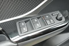 Toyota-C-HR-7