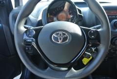 Toyota-Aygo-9